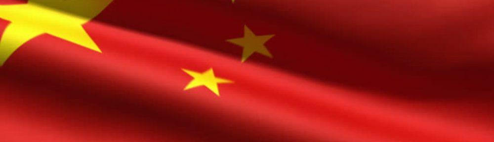 Marchi-cinesi-giovani-istituto-ricerca-Jingdong
