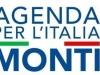 agenda-italia-monti