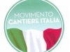 cantiere-italia-movimento