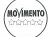 cinque-stelle-movimento