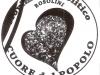 cuore-popolo-rosolini