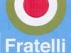 fratelli-italia-movimento-popolare