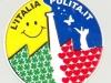 italia-pulita