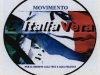 italia-vera-movimento
