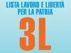 lavoro-liberta-patria-3-l