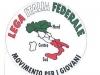 lega-italia-federale-movimento-giovani