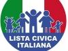 lista-civica-italiana-cittadini-protagonisti