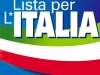 lista-italia1