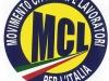 mcl-movimento-cittadini-lavoratori-italia