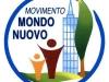 mondo-nuovo-movimento