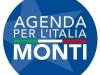 monti-agenda-italia
