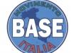 movimento-base-italia