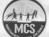 movimento-civico-solidale-mcs