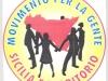 movimento-gente-sicilia-territorio
