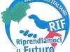movimento-italiano-rif-riprendiamoci-futuro
