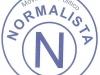 movimento-politico-normalista