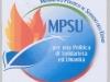 movimento-politico-servizio-uomo-mpsu