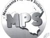movimento-popolare-siciliano-mps