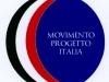 movimento-progetto-italia
