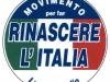 movimento-rinascere-italia-luca-claudio