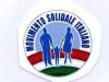 movimento-solidale-italiano