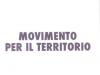 movimento-territorio