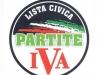 partite-iva-lista-civica