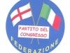 partito-del-congresso