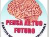 partito-rivoluzione-culturale-pensa-futuro