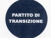 partito-transizione