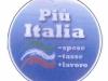 piu-italia