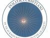 politici-cristiani-azione-contemplazione