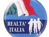 realta-italia