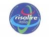 risalire-italia