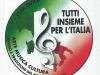 tutti-insieme-italia-arte-musica-cultura