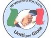 uniti-gioia-movimento-politico